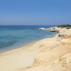 Agiassos 5 vacation rentals