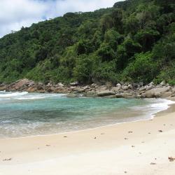 Praia de Araçatiba 39 hoteles