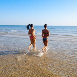 Punta Marina 19 hôtels