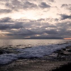 Playa de Santiago 28 hotel