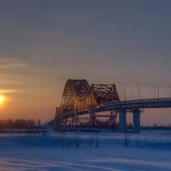 Ханты-Мансийск 72 отеля