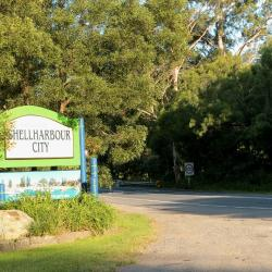 Shellharbour 13 hotels