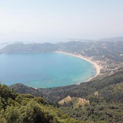 Agios Georgios 76 Hotels