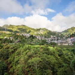 Banaue 35 hotels