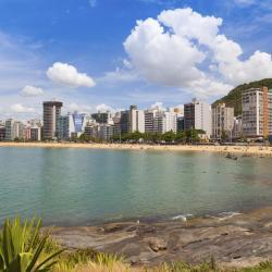 Marataizes 3 accessible hotels