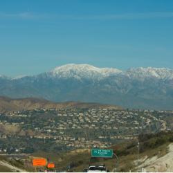 San Bernardino 33 hotels