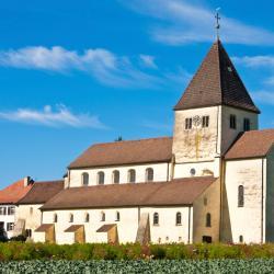 Reichenau 20 hotels