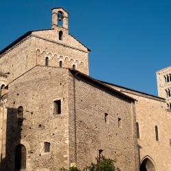 Anagni 14 bed & breakfast