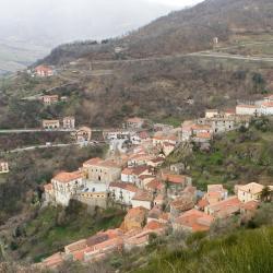 Castelmezzano 10 bed and breakfasts