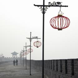 Xiangyang 22 hotels