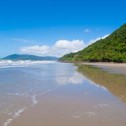 Cape Tribulation 20 hotels