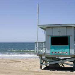 Redondo Beach 22 hotels