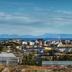 Njarðvík 5 hótel