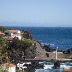 Santo António 1 hotel
