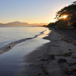 Denarau 7 resorts