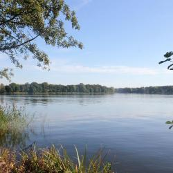 Neuruppin 38 Hotels
