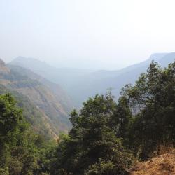 Matheran 4 resorts