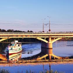 Vinnytsya 244 hotels