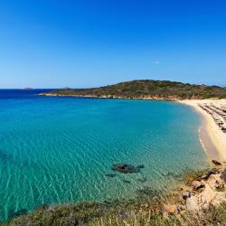 Κυπρί 13 ξενοδοχεία