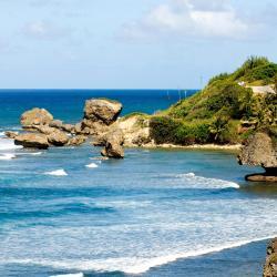 Saint James 152 vacation rentals