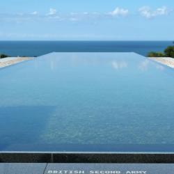 Courseulles-sur-Mer 66 hôtels