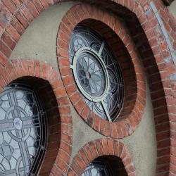 Glostrup 9 hoteles