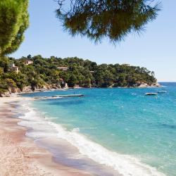 La Seyne-sur-Mer 144 hotels