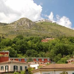 Sant'Elia Fiumerapido 3 appartamenti