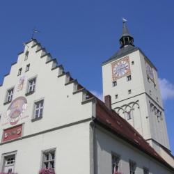 Deggendorf 14 hotels