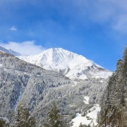 Stuben am Arlberg 20 hotels