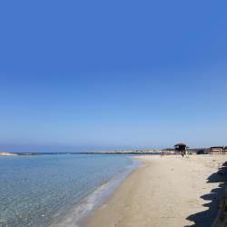 Dor 3 beach hotels