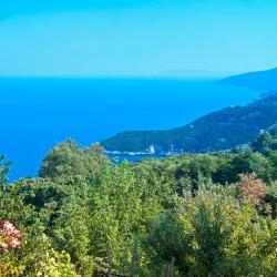 Agios Dimitrios 13 hotels