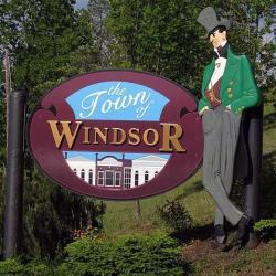 Windsor 3 hotéis
