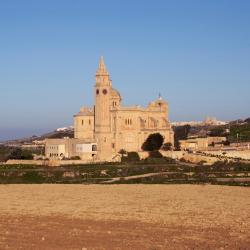 Għarb