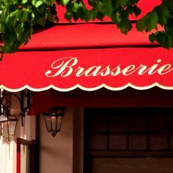 Иври-сюр-Сен 38 отелей