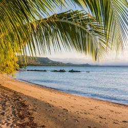 Mahajanga 16 vacation rentals