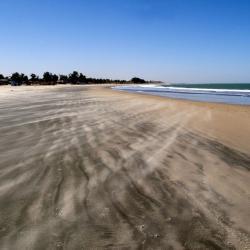 Kotu 5 beach hotels