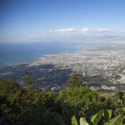 Port-au-Prince 6 vacation rentals