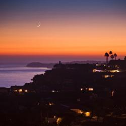 Malibu 45 hotels