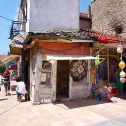 Prilep 6 Self-catering Properties