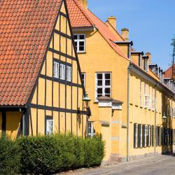 Sorø 5 Hotels