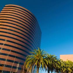Costa Mesa 46 hotels