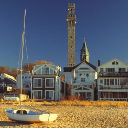 Provincetown 10 beach hotels