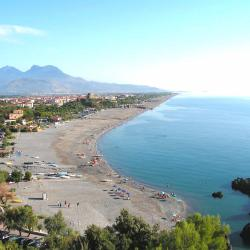 Grisolia 24 hotels