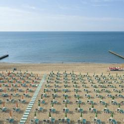 Rosolina Mare 415 hotels