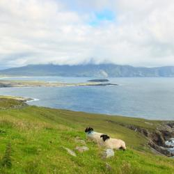 Achill Sound 15 hotels