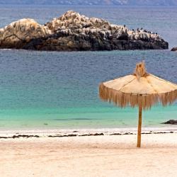 Bahía Inglesa 36 hoteles