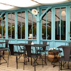 Le Teich 28 hôtels