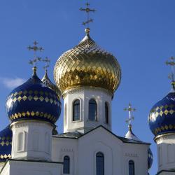 Бобруйск 49 отелей