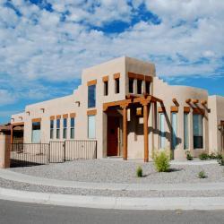 Bernalillo 5 hotels